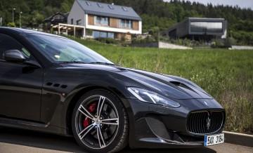 Maserati MC Stradale_4