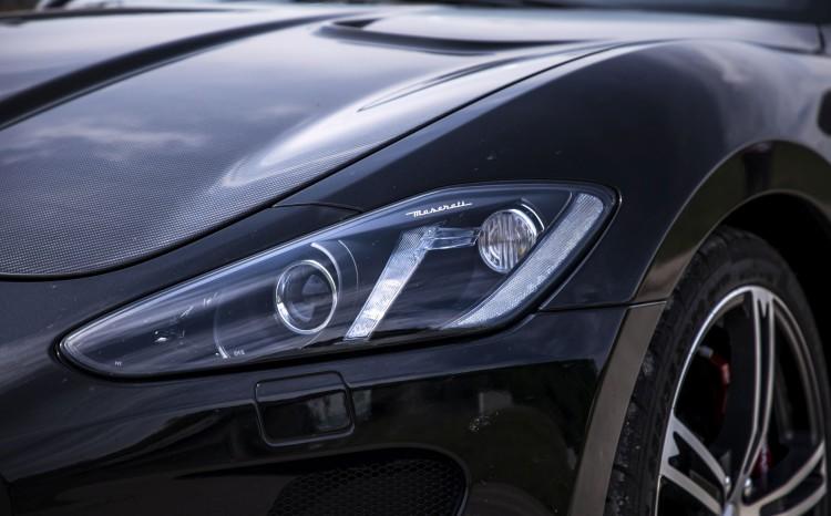 Maserati MC Stradale_5