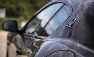 Maserati MC Stradale_6