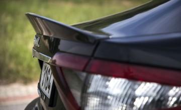 Maserati MC Stradale_7