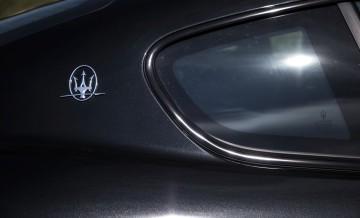 Maserati MC Stradale_8