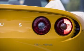 Lotus_Elise11R_56