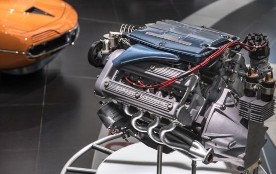 Museo Storico Alfa Romeo_OK_1