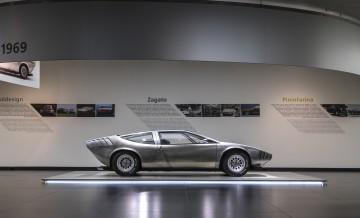 Museo Storico Alfa Romeo_OK_10