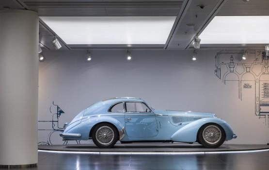 Museo Storico Alfa Romeo_OK_11
