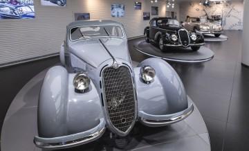 Museo Storico Alfa Romeo_OK_13
