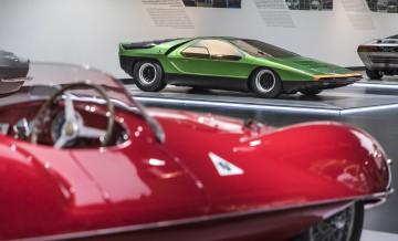 Museo Storico Alfa Romeo_OK_14