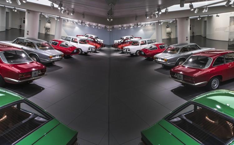 Museo Storico Alfa Romeo_OK_15