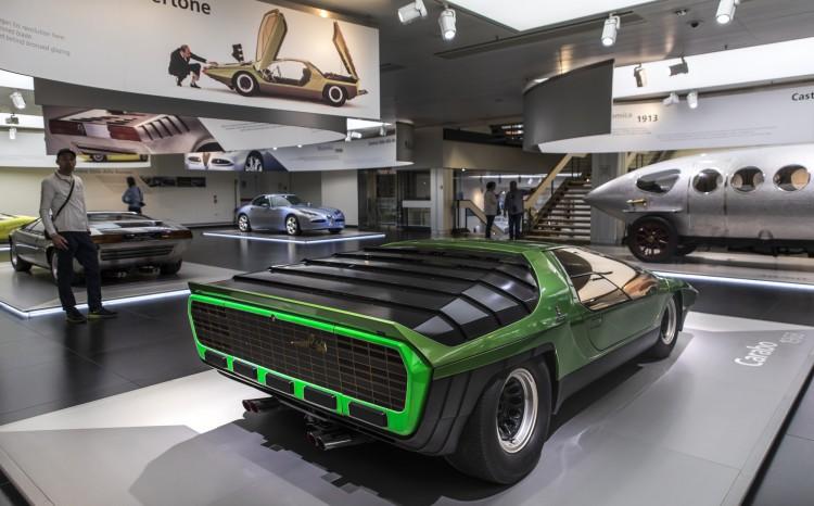 Museo Storico Alfa Romeo_OK_16