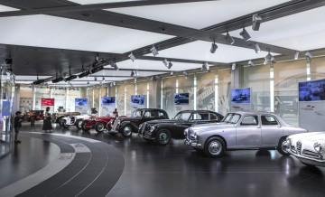 Museo Storico Alfa Romeo_OK_17