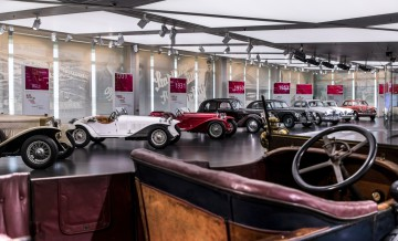 Museo Storico Alfa Romeo_OK_18