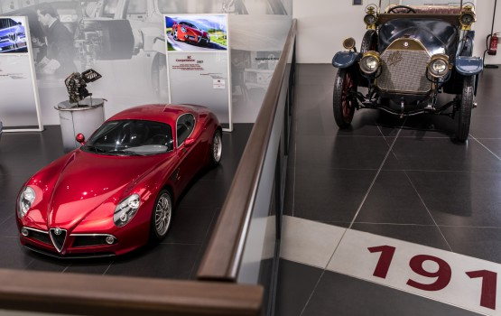 Museo Storico Alfa Romeo_OK_19