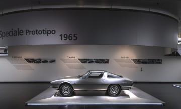 Museo Storico Alfa Romeo_OK_2