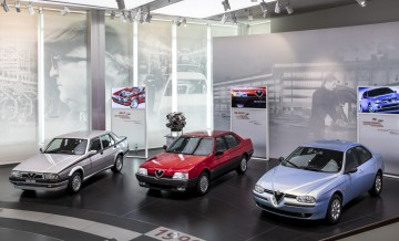 Museo Storico Alfa Romeo_OK_20
