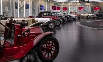 Museo Storico Alfa Romeo_OK_21