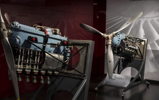 Museo Storico Alfa Romeo_OK_23