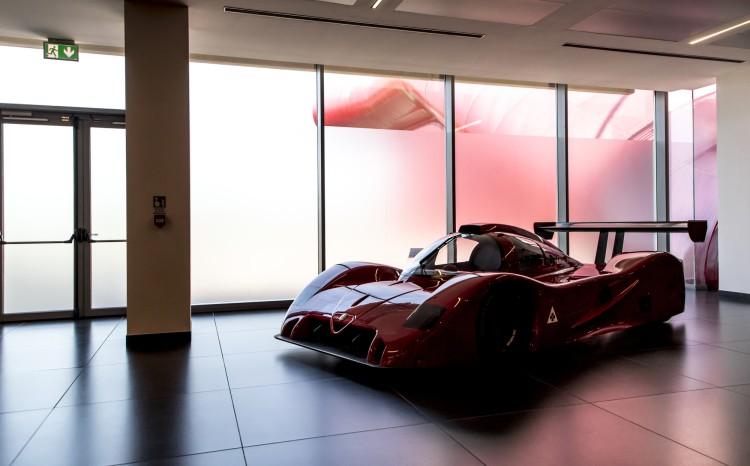 Museo Storico Alfa Romeo_OK_24