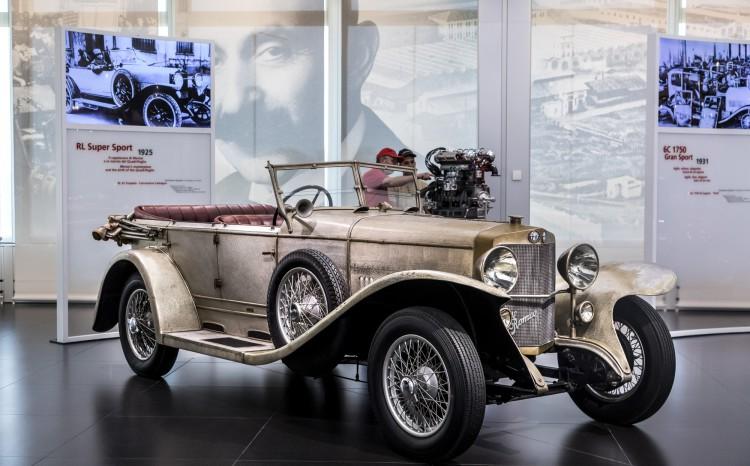 Museo Storico Alfa Romeo_OK_25