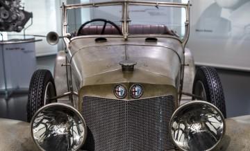 Museo Storico Alfa Romeo_OK_27