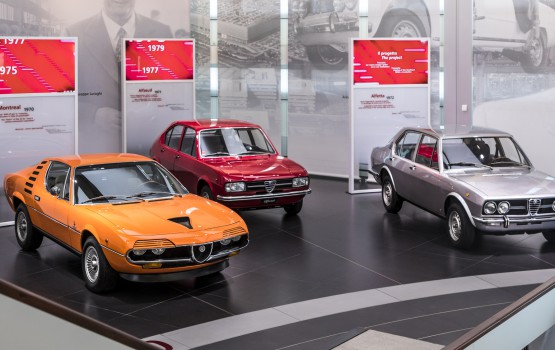 Museo Storico Alfa Romeo_OK_28