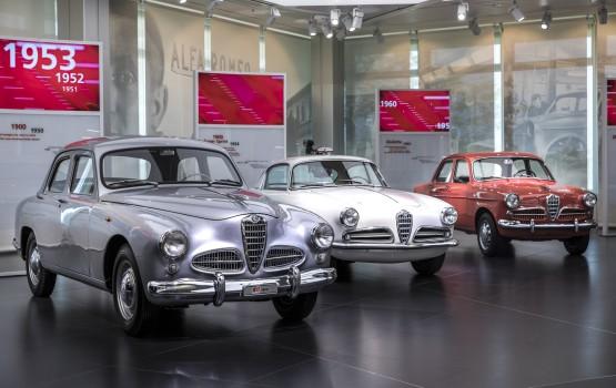 Museo Storico Alfa Romeo_OK_29