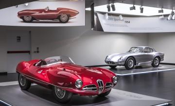 Museo Storico Alfa Romeo_OK_3