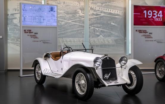 Museo Storico Alfa Romeo_OK_30