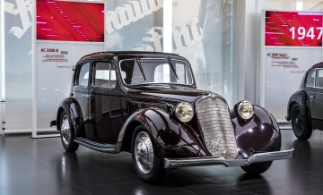 Museo Storico Alfa Romeo_OK_31