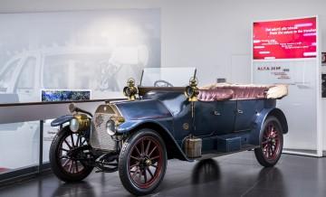 Museo Storico Alfa Romeo_OK_32