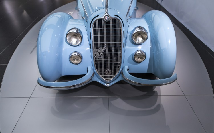 Museo Storico Alfa Romeo_OK_33