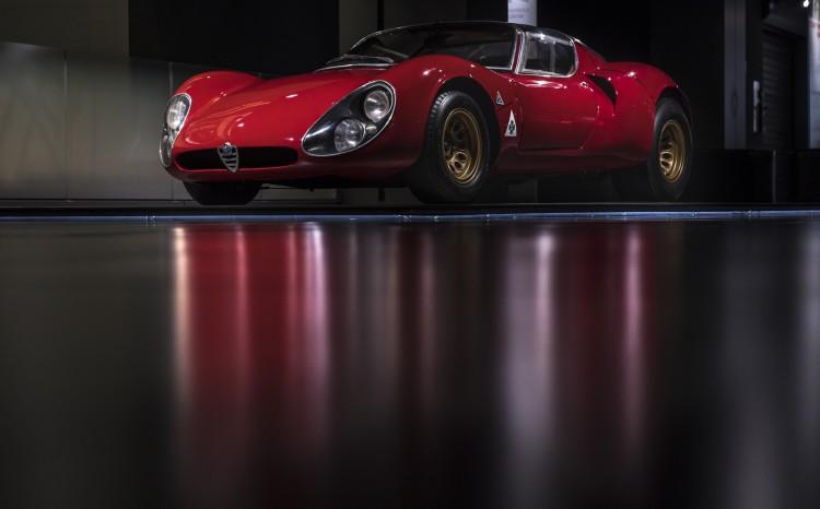Museo Storico Alfa Romeo_OK_34
