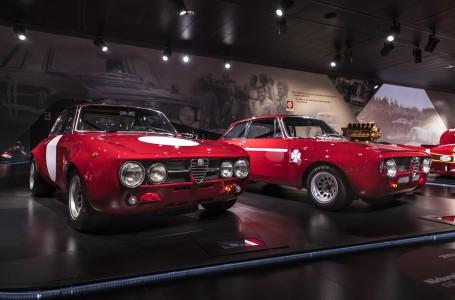 Museo Storico Alfa Romeo_OK_35