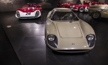 Museo Storico Alfa Romeo_OK_36