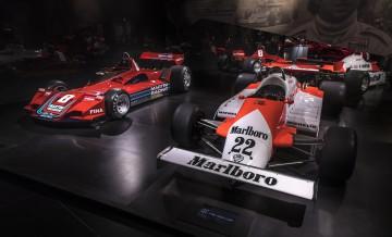 Museo Storico Alfa Romeo_OK_37