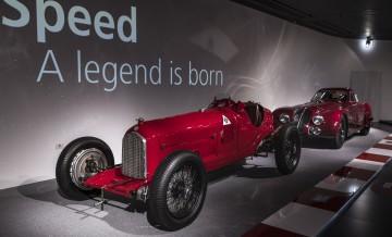 Museo Storico Alfa Romeo_OK_38