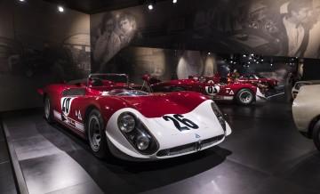 Museo Storico Alfa Romeo_OK_39