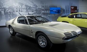 Museo Storico Alfa Romeo_OK_4
