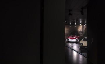 Museo Storico Alfa Romeo_OK_40