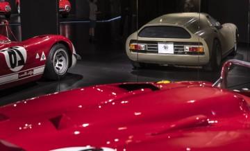 Museo Storico Alfa Romeo_OK_41