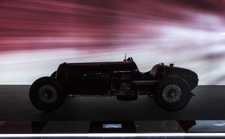 Museo Storico Alfa Romeo_OK_42