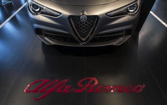 Museo Storico Alfa Romeo_OK_43
