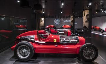 Museo Storico Alfa Romeo_OK_44