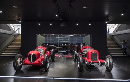 Museo Storico Alfa Romeo_OK_45