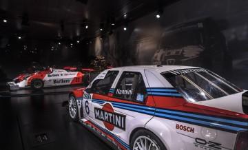 Museo Storico Alfa Romeo_OK_46