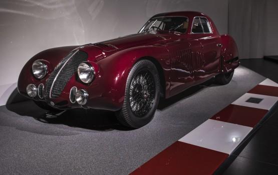 Museo Storico Alfa Romeo_OK_48