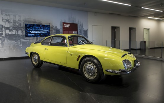 Museo Storico Alfa Romeo_OK_5