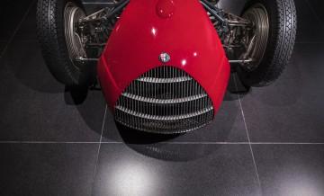 Museo Storico Alfa Romeo_OK_50