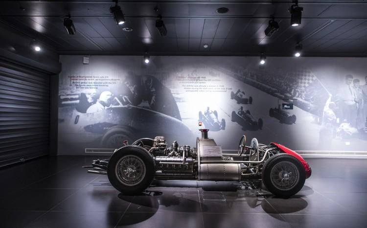 Museo Storico Alfa Romeo_OK_51