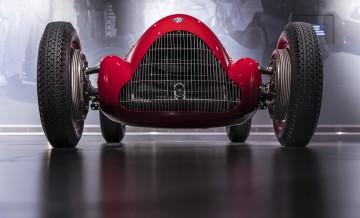 Museo Storico Alfa Romeo_OK_53