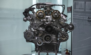 Museo Storico Alfa Romeo_OK_54